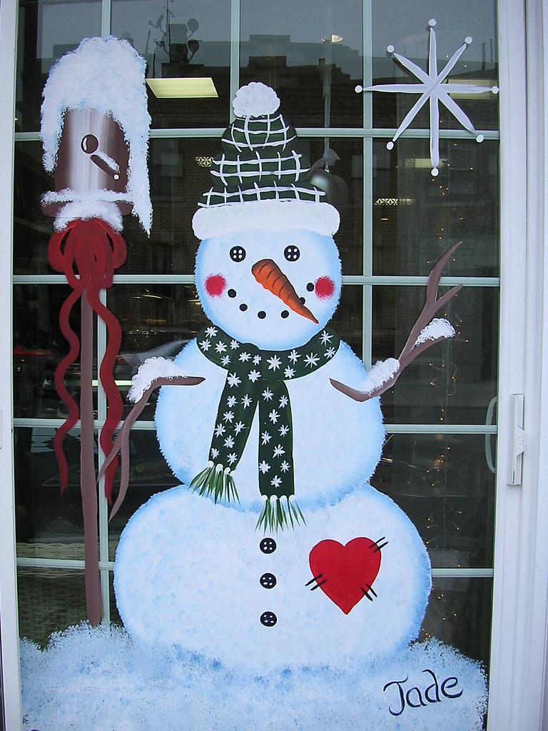 CHRISTMAS DECORATIONS : CHRISTMAS DECORATIONS | Americana christmas ...