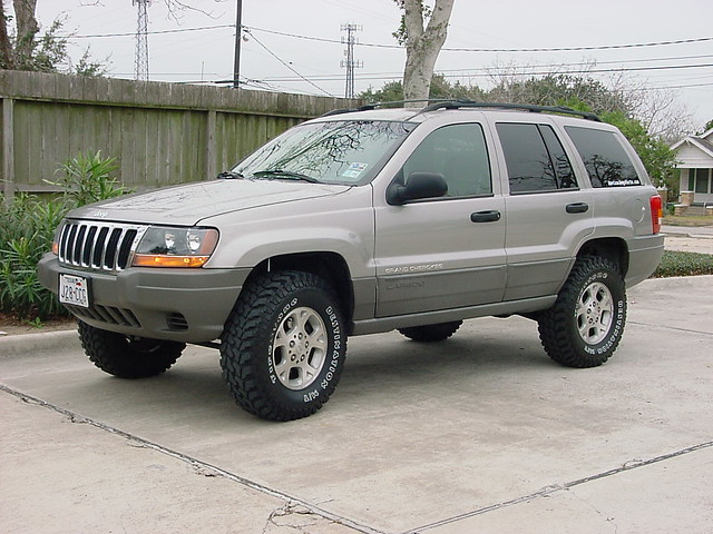 Jeep 2012  pass together with Reference also 1999 Jeep Cherokee Sport 4wd 21206969 furthermore 4051249956 furthermore Toyota Mark X 2011. on older grand cherokee