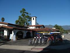Santa Barbara, California (16)