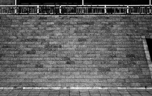 Pyramids 1 Flickr Photo Sharing