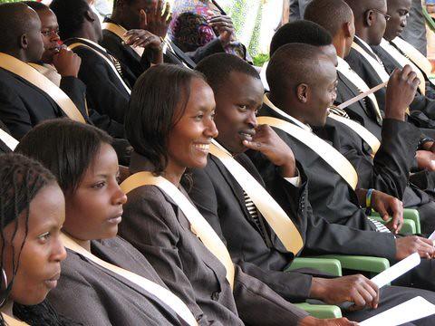 Graduation 2009 Pictures 198