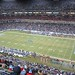 Titans LP Field_4