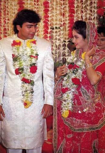 Divya Bharti (45) | Flickr - Photo Sharing!