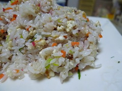 steamed rice, thai fried rice, food grain, yeung chow fried rice, rice, food, dish, fried rice, cuisine,