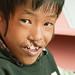 Thu, 01/14/2010 - 09:17 - 201001-0152
