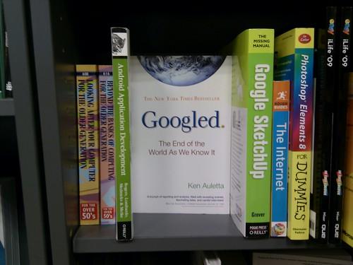 Google cambiaría el sistema de contraseñas
