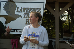 LawrenceTrailHAwks-135