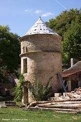 52 Vignes-la-Cote - Brasserie - Photo of Signéville