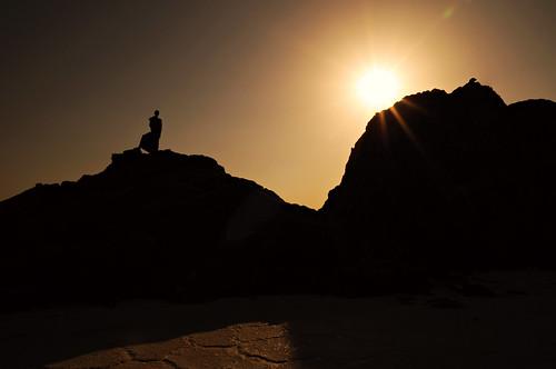 africa sunset people sun silhouette outdoors soleil nikon desert salt ethiopia sel coucherdesoleil afrique désert hornofafrica afar eastafrica d300 ethiopie danakil 123faves lakeassal afarregion cornedelafrique afriquedelest pascalboegli lakeasale dancalie ahmedela lakekarum lacassale lackaroum
