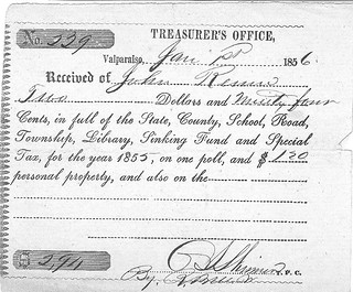 1856taxreceipt