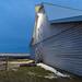 Willow Lane Barn