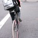 laterz! by NYC Velo