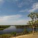 Iema - Área de proteção ambiental de Guanandy