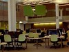 Trafalgar Learning Commons photo 2