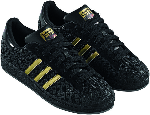 Adidas Shoes Color Women
