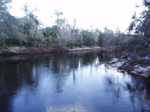 florida rivers