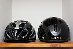 helmet, personal protective equipment, bicycle helmet, black, headgear,
