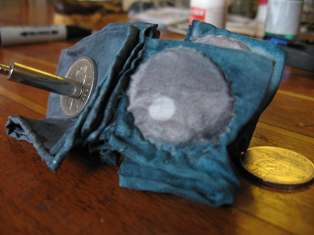 Silver Quarters Value Quarters Value 1881 Silver Dollar