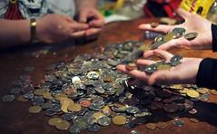 Dinero casi regalado para las pymes: el PRE