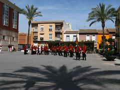 Rojales - Semana Santa