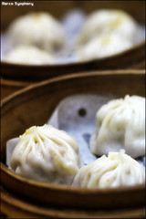 xiaolongbao, baozi, momo, food, dish, dumpling, khinkali, cuisine, chinese food,