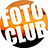 the * FOTO * CLUB *   ( please post 1 and comment on minimum 2 ) group icon