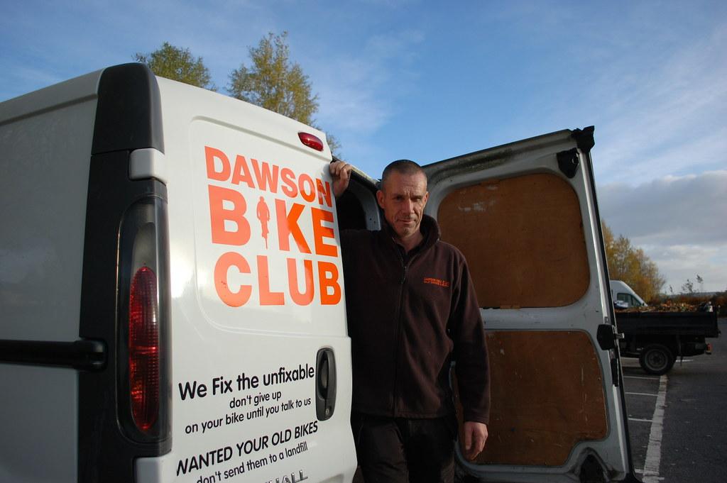 Dawson Bike Club _0174