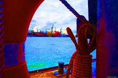 NathalieLauro, grafic art, digital art, colors, design, variations,boats, habor, sea, sun,  , Monaco, Monte Carlo, French Riviera, Cannes. Marseille, Corsica,Hambour, (68)