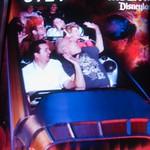 Disneyland Oct  2009 029