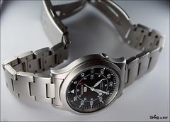 watch, metal, platinum, brand,