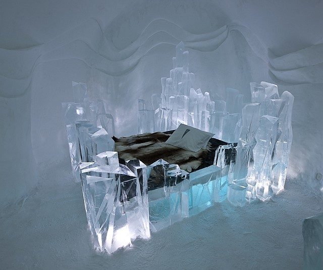 ice how interesting it can get a gallery on flickr. Black Bedroom Furniture Sets. Home Design Ideas