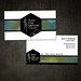 Business Card - BFM