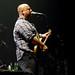 Pixies-0011