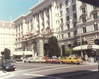 California and Mason (1985)