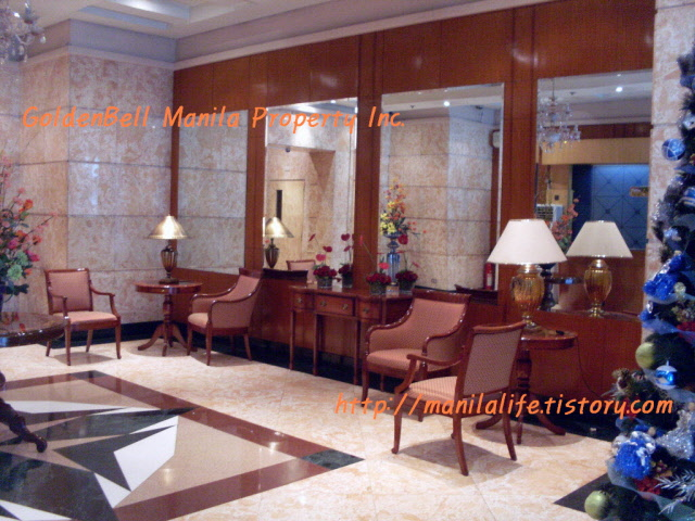 Manila Makati Salcedo Antel Platinum Condo Rent 3br 180 Sqm 60k Semi Furniture With Parking