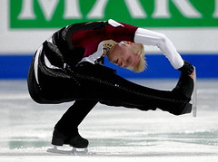 skating, ice dancing, winter sport, individual sports, sports, axel jump, outdoor recreation, ice skating, figure skating,