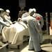 Dia de los Muertos 2009 75