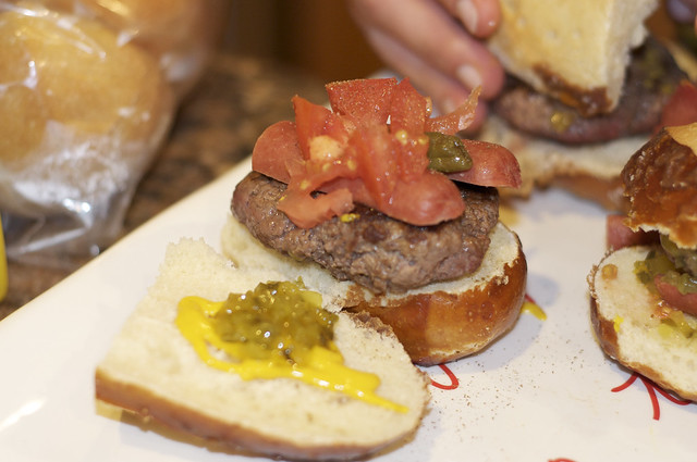 Image Result For Vienna Beef
