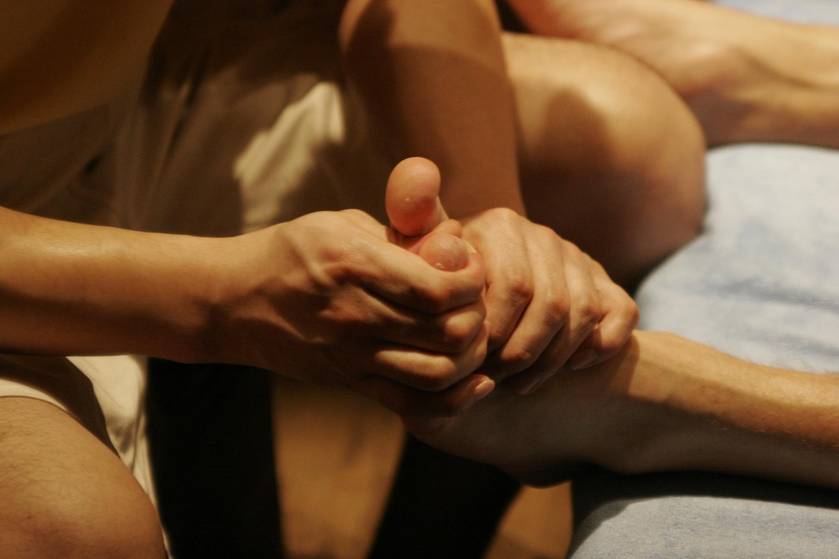 massaggi completi vicenza gay feet master