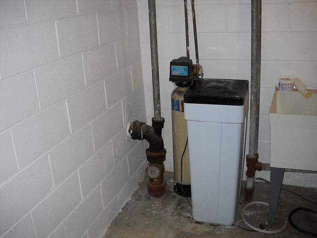 4271383533_5d4d4baf52_z Small Dishwashers For Mobile Homes on small tubs for mobile homes, small bathtubs for mobile homes, small showers for mobile homes, small tables for mobile homes, small appliances for mobile homes,