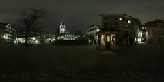 Sankt Peterskirche