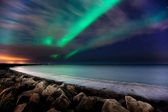 4330678367 0e7248e271 z Aurora Borealis: Weird Phenomenon, Awesome Photos.