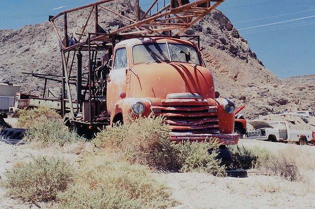 Large Truck-10