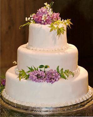 Wedding Cakes Games Maker