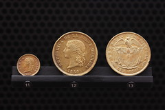 museo casa de la moneda 6