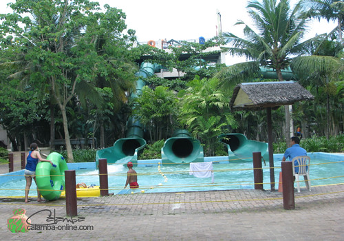 Splash Island Binan Laguna Philippines Calamba Online Flickr Photo Sharing