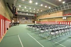 Takanawadai Elementary school 高輪台小学校32