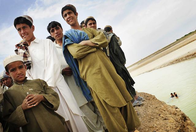 Afghan Travel Agency