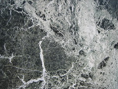 Texture - marble