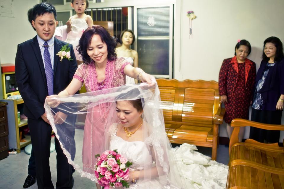 婚禮紀錄-80.jpg